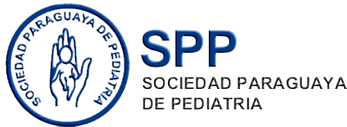 Sociedad Paraguaya de Pediatría